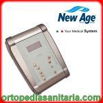 Apparecchio professionale per Laserterapia Biolaser New Age Italia