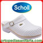 Zoccoli professionali Clog Super Comfort DR SCHOLL
