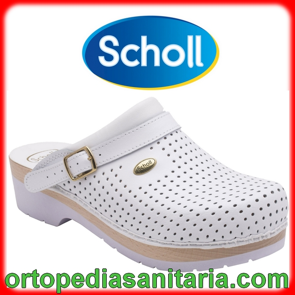 low priced 5d34f 19d2f Dr Scholl