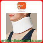 """Collare cervicale morbido in gommapiuma """"CERVILIGHT"""" RO+TEN"""