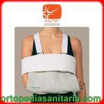 Immobilizzatore braccio e spalla Shouldfix Ro+Ten