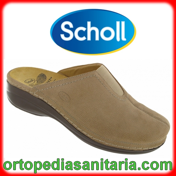 low priced 46874 658f2 Dr Scholl