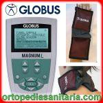 Magnetoterapia Magnum L Globus Italia