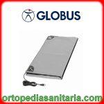 Cuscino Mat 100 per magnetoterapia Magnum Globus Italia