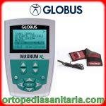 Magnetoterapia Magnum XL Globus Italia 400 gauss