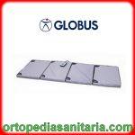 Materasso per magnetoterapia B-MAT 200 Globus Italia