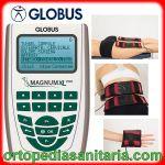 Magnetoterapia Magnum XL Pro Globus Italia 500 Gauss