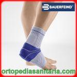 Cavigliera elastica AchilloTrain Bauerfeind