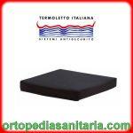 Cuscino antidecubito T-Confort Termoletto Italia