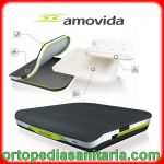 Cuscino antidecubito AV400 Amoena Italia