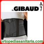 Cintura Action V Cod. 0128 Dr Gibaud