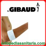 Bracciale Tennis Elbow tutore epicondilite Dr Gibaud
