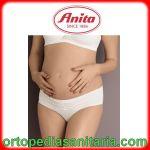 Slip gravidanza, sostegno per i primi mesi di maternità Anita 1552