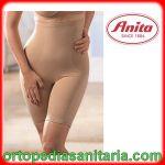 Guaina contenitiva 360° body control 1718 Anita