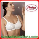 Reggiseno da allattamento 100% Cotone Coppa C 5014 Anita