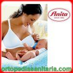 Reggiseno da allattamento Coppa C 5040 Anita