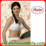 Reggiseno da allattamento Coppa C 5073 Anita