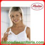 Reggiseno da allattamento Coppa C 5088 Anita