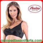 Reggiseno per protesi con taschine 5398X Coppa B Anita Care