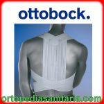 Reggispalle per correggere la postura Dosi Eq 1068 Ottobock