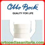 Fascia post operatoria 124 a tre bande Ottobock