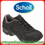 Scarpa da ginnastica Sprinter Dr Scholl