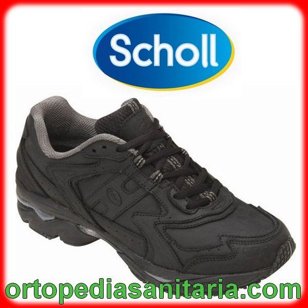 prezzo favorevole la più grande selezione stili diversi Scarpa da ginnastica Sprinter Dr Scholl