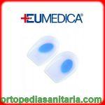 Talloniere eu-shock absorber blue Eumedica